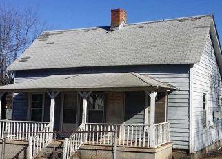 Pre Ejecución Hipotecaria en Greenville 29609 6TH AVE - Identificador: 1746623377