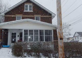 Pre Ejecución Hipotecaria en Erie 16504 E 28TH ST - Identificador: 1746954487