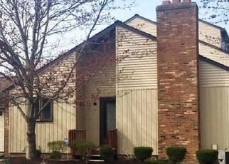 Pre Ejecución Hipotecaria en Willoughby 44094 BUNKER LN - Identificador: 1747150250