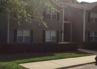 Pre Ejecución Hipotecaria en Greensboro 27409 ASHEBROOK DR - Identificador: 1747211579