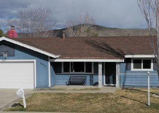 Pre Ejecución Hipotecaria en Carson City 89701 CORTEZ ST - Identificador: 1747249688