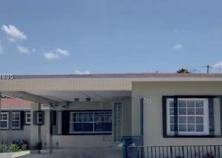 Pre Ejecución Hipotecaria en Miami 33157 SW 198TH TER - Identificador: 1747440192