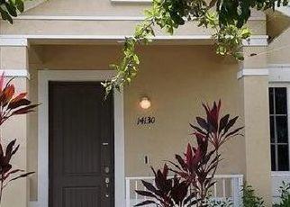 Pre Ejecución Hipotecaria en Homestead 33032 SW 275TH ST - Identificador: 1747496256