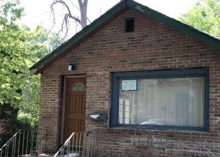 Pre Ejecución Hipotecaria en Chicago 60643 W 106TH ST - Identificador: 1747649104