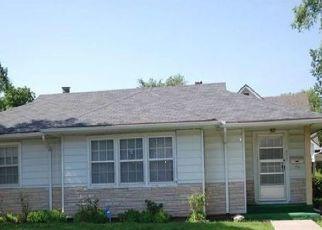 Pre Ejecución Hipotecaria en Junction City 66441 W ELM ST - Identificador: 1747839638