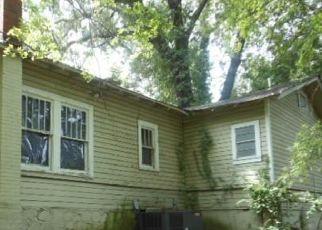 Pre Ejecución Hipotecaria en Birmingham 35208 AVENUE K - Identificador: 1747858463