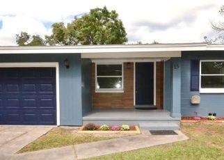 Pre Ejecución Hipotecaria en Orlando 32804 W ROSEVEAR ST - Identificador: 1747989865
