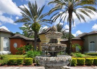 Pre Ejecución Hipotecaria en Orlando 32828 CREST PINES DR - Identificador: 1747996877
