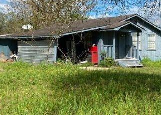 Pre Ejecución Hipotecaria en Brooklet 30415 CLEARY RD - Identificador: 1748023132