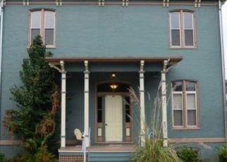 Pre Ejecución Hipotecaria en Belleville 62220 N CHARLES ST - Identificador: 1748461108