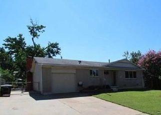 Pre Ejecución Hipotecaria en Sand Springs 74063 CEDAR AVE - Identificador: 1748707703