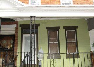 Pre Ejecución Hipotecaria en Philadelphia 19143 WALTON AVE - Identificador: 1748709896