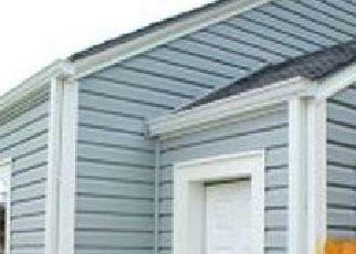 Pre Ejecución Hipotecaria en Rapid City 57701 SAINT JAMES ST - Identificador: 1748824189