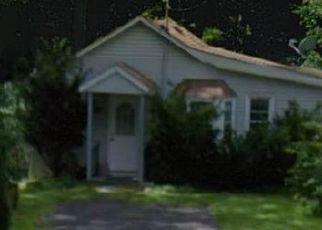 Pre Ejecución Hipotecaria en Mount Arlington 07856 HOWARD BLVD - Identificador: 1749174132