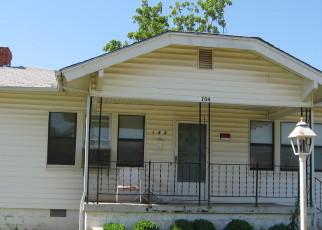 Pre Ejecución Hipotecaria en Oklahoma City 73105 NE 29TH ST - Identificador: 1749335305