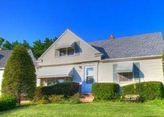 Pre Ejecución Hipotecaria en Cleveland 44124 N BARTON RD - Identificador: 1749372541