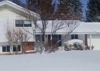Pre Ejecución Hipotecaria en Farmington 48334 RED CLOVER RD - Identificador: 1749434289