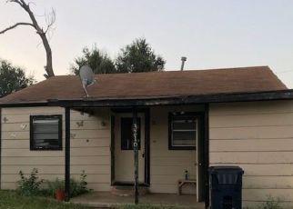 Pre Ejecución Hipotecaria en Oklahoma City 73108 SW 18TH ST - Identificador: 1749560431