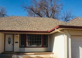 Pre Ejecución Hipotecaria en Oklahoma City 73116 BERKLEY AVE - Identificador: 1749562176