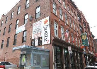 Pre Ejecución Hipotecaria en Newark 07102 EDISON PL - Identificador: 1749595920