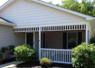 Pre Ejecución Hipotecaria en Toms River 08755 GLENIFFER HILL RD - Identificador: 1749607288