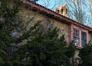 Pre Ejecución Hipotecaria en Newtonville 02460 DEXTER RD - Identificador: 1749638838