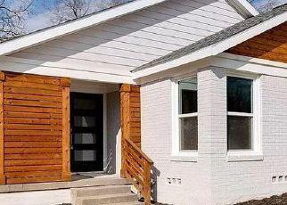 Pre Ejecución Hipotecaria en Dallas 75211 IVANDELL AVE - Identificador: 1749713280