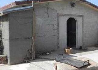 Pre Ejecución Hipotecaria en El Paso 79938 GAY LYNN RD - Identificador: 1749747900