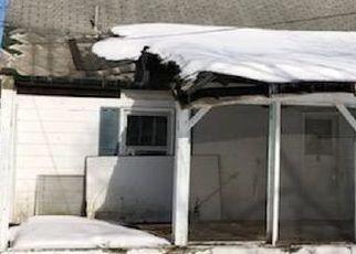 Pre Ejecución Hipotecaria en Windsor 13865 DEWEY RD - Identificador: 1749780739