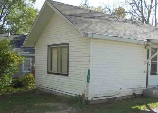 Pre Ejecución Hipotecaria en Houghton Lake Heights 48630 BROWN ST - Identificador: 1749822786