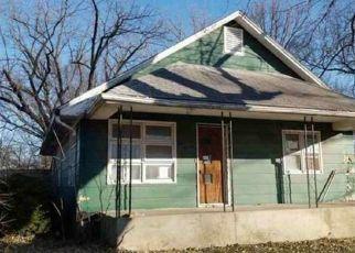 Pre Ejecución Hipotecaria en Pittsburg 66762 PUTNAM ST - Identificador: 1749983518