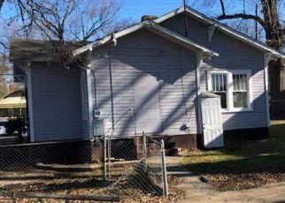 Pre Ejecución Hipotecaria en Birmingham 35212 66TH ST S - Identificador: 1750004988