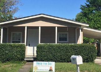 Pre Ejecución Hipotecaria en Jacksonville 32244 CLUB DUCLAY DR - Identificador: 1750007610