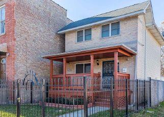 Pre Ejecución Hipotecaria en Chicago 60636 S LAFLIN ST - Identificador: 1750152576