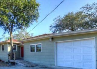 Pre Ejecución Hipotecaria en Clearwater 33756 TURNER ST - Identificador: 1750232278