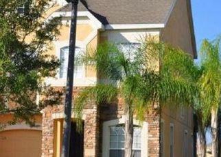 Pre Ejecución Hipotecaria en Orlando 32824 CHATHAM PLACE DR - Identificador: 1750259887