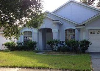 Pre Ejecución Hipotecaria en Orlando 32837 BELLSWORTH WAY - Identificador: 1750387326