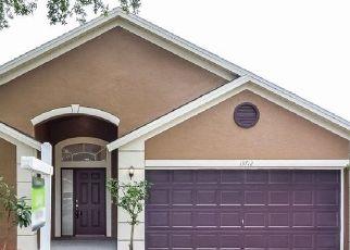 Pre Ejecución Hipotecaria en Tampa 33626 STAGHORN RD - Identificador: 1750417550