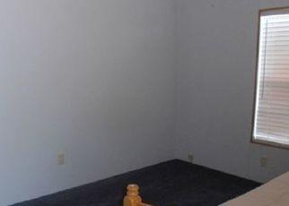 Pre Ejecución Hipotecaria en San Antonio 33576 LIBERTY LN - Identificador: 1750419294