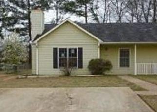 Pre Ejecución Hipotecaria en Jonesboro 30238 MATTHEW LN - Identificador: 1750476225