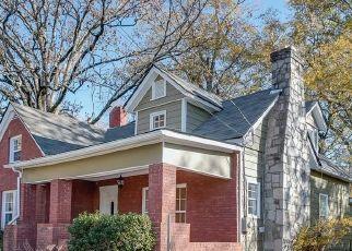 Pre Ejecución Hipotecaria en Atlanta 30344 HARRIS ST - Identificador: 1750478873