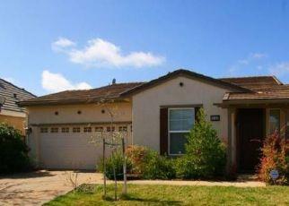 Pre Ejecución Hipotecaria en Rancho Cordova 95742 VILLAGE POND WAY - Identificador: 1750651875