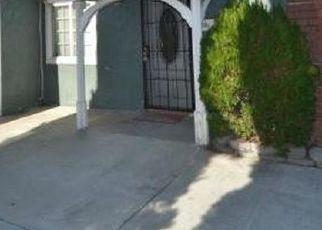 Pre Ejecución Hipotecaria en Rowland Heights 91748 BANIDA AVE - Identificador: 1750694793