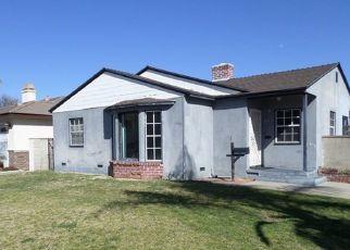 Pre Ejecución Hipotecaria en West Covina 91790 S VALINDA AVE - Identificador: 1750713620
