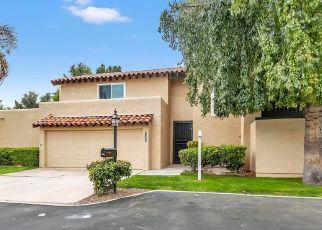 Pre Ejecución Hipotecaria en Scottsdale 85250 E KEIM DR - Identificador: 1750820933
