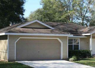 Pre Ejecución Hipotecaria en Gainesville 32606 NW 89TH TER - Identificador: 1750856394