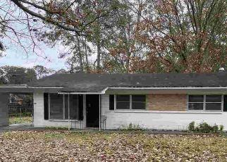 Pre Ejecución Hipotecaria en Gainesville 32609 NE 21ST AVE - Identificador: 1750904578
