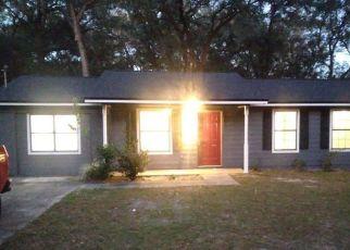 Pre Ejecución Hipotecaria en Tallahassee 32305 LENOVA LN - Identificador: 1750936998