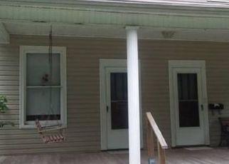 Pre Ejecución Hipotecaria en Bridgeport 43912 PATTERSON RD - Identificador: 1750991290