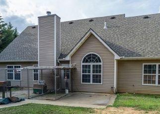 Pre Ejecución Hipotecaria en Loganville 30052 WHITE OAK TRCE - Identificador: 1751214212